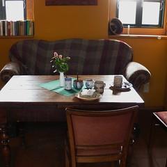 sofa+desk