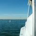 Leaving Marina 2