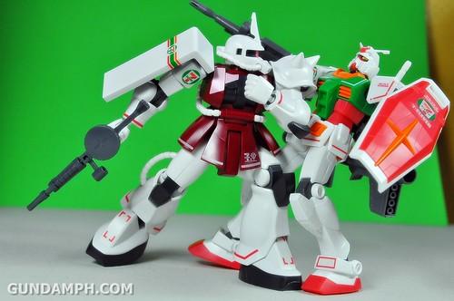 HG 1-144 Zaku 7 Eleven 2011 Limited Edition - Gundam PH  (65)