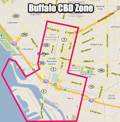 BuffaloCBD