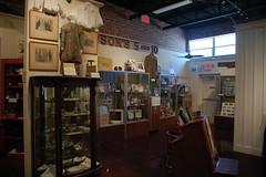 Colleton Museum