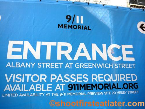911 Memorial-5