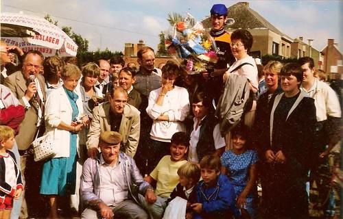 13eAltenaprijs1985winnaar EricBodart