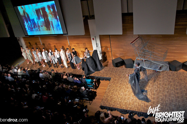 2012-03-31 Fashion Fights Poverty at Artisphere 267