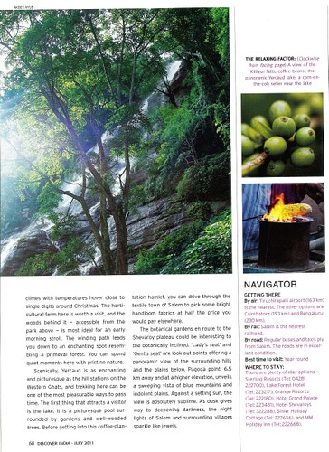 201107DiscoverIndia_Page_1