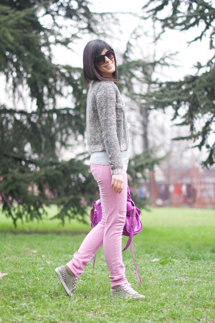 pink pants-2