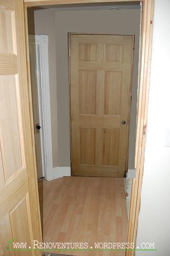 doorhallwaysketch