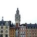 Lille 05 (Beffroi de Lille)