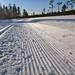 Ylläsjärvi - Lapland