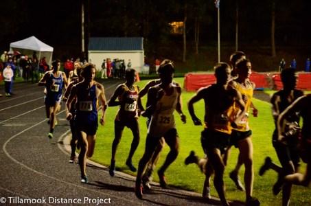 2014 Centennial Invite Distance Races-87