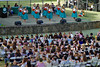 """The University of Hawaii at Manoa College of Education's convocation at Andrews Outdoor Theatre on May 13, 2016.  To view more photos go to: <a href=""""https://www.flickr.com/photos/62551034@N02/sets/72157667773691340"""">www.flickr.com/photos/62551034@N02/sets/72157667773691340</a>"""