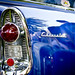 ChandlerCarShow2012-41