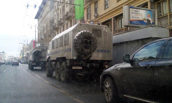 Москва 04.03.2012_8