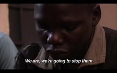 #KONY2012 - pix 05