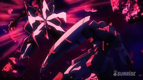 Gundam AGE Episode 20 The Red Mobile Suit Screenshots Youtube Gundam PH (23)
