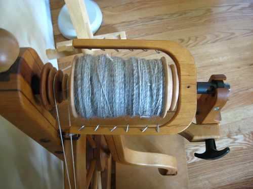 BFL in progress
