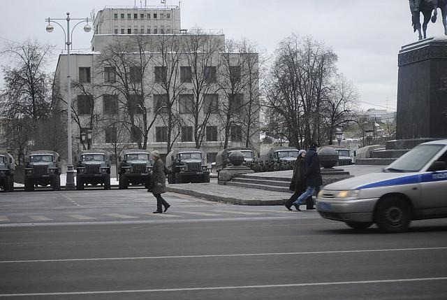 Москва 04.03.2012_19
