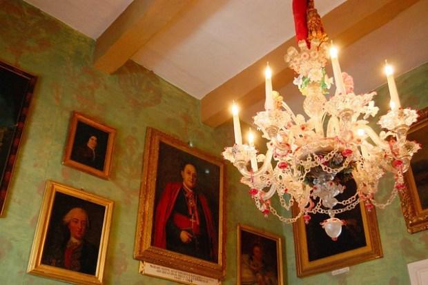 Casa Rocca Piccola | Exploring Valletta, Malta | No Apathy Allowed