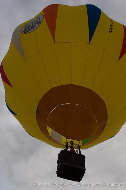 17th Philippine International Hot Air Balloon Fiesta-39.jpg