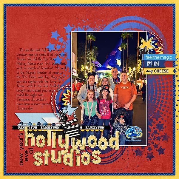 NYEHollywoodStudios-copy
