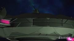 Gundam AGE Episode 21 The Shadow that Awaits  Screenshots Youtube Gundam PH (45)