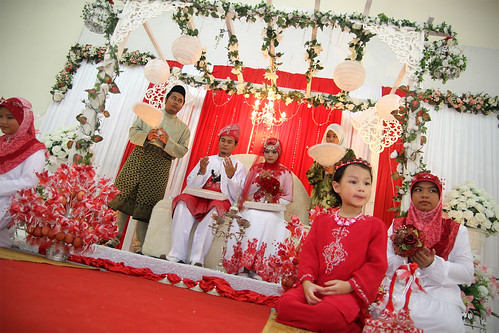 wedding-photographer-kuantan-sam-effa-taman-gelora-7