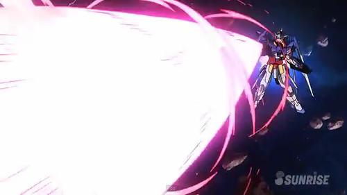 Gundam AGE Episode 20 The Red Mobile Suit Screenshots Youtube Gundam PH (20)