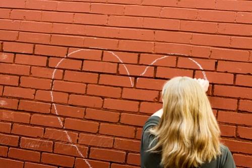 Melissa's Heart2