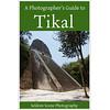 Tikal eBook cover