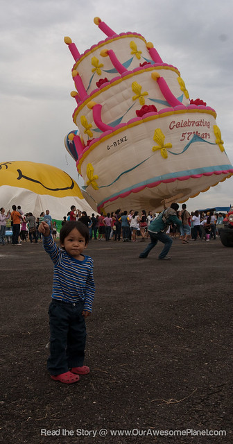 17th Philippine International Hot Air Balloon Fiesta-35.jpg