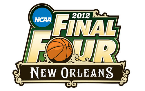 Watch Final Four Basketball In Portland
