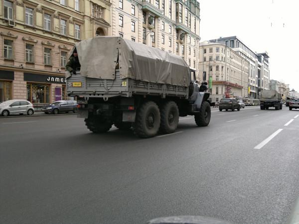 Москва 04.03.2012_2