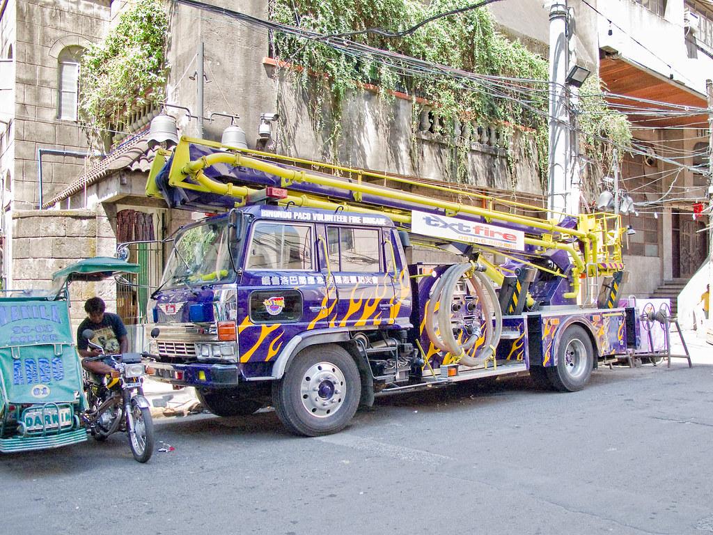 Manila_2012-02_Day04 (9)