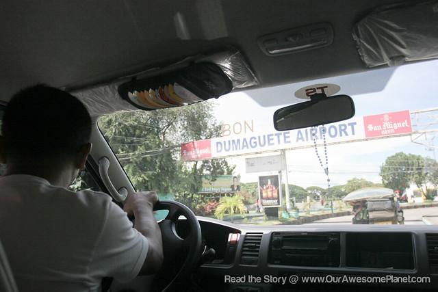 George Tapan Sumilon (Back to Manila)-40.jpg