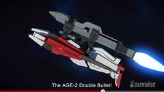 Gundam AGE 2 Episode 24 X-rounder Youtube Gundam PH (76)