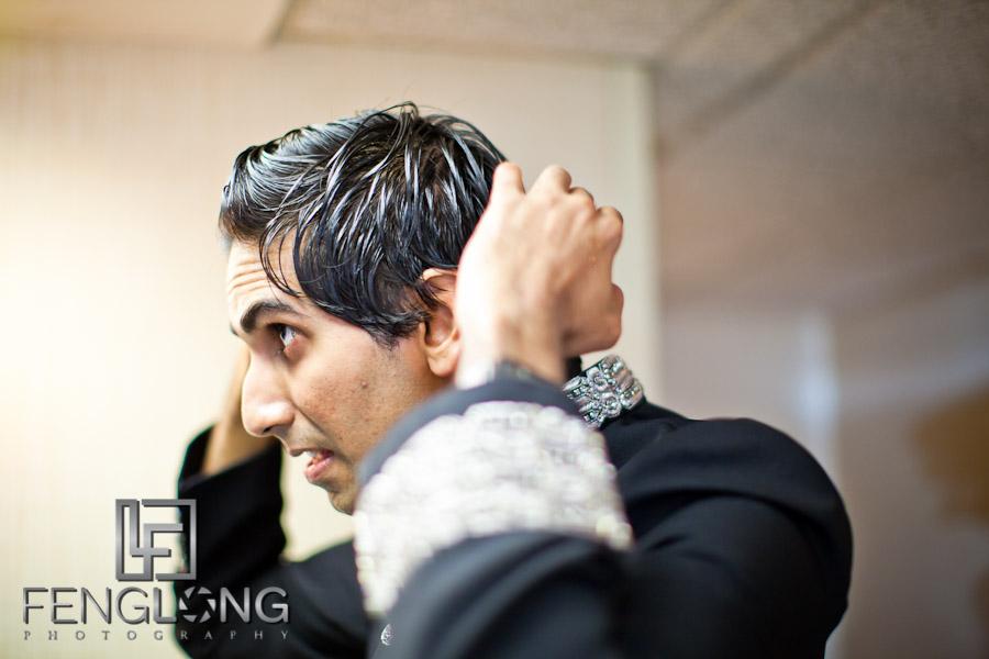 Zainab & Farhan's Wedding Day 2 | Crowne Plaza Ft. Myers | Ft. Myers Indian Pakistani Wedding Photographer