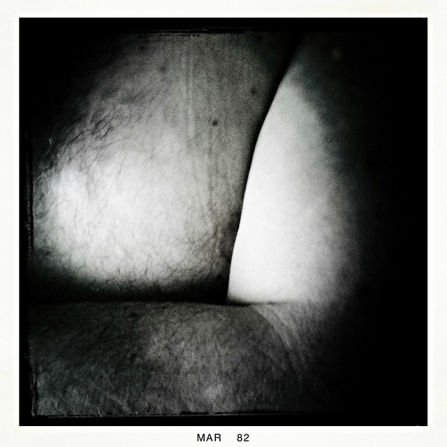 Abstract Body