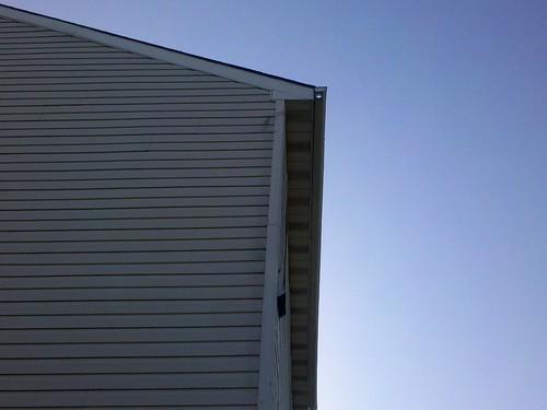 Gutter Repair Seamless Gutters In Frederick Maryland
