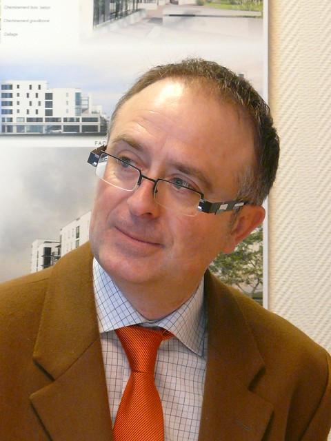 M. Stephan