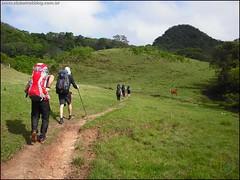 1º Curso de Trekking Básico - Explorador_00009