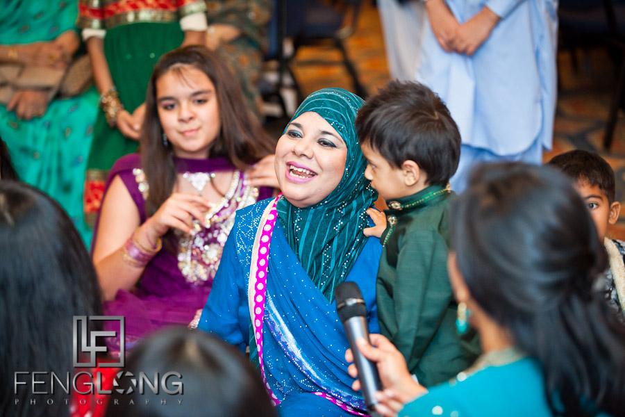 Zainab & Farhan's Wedding | Clarion Hotel Ft Myers, Crowne Plaza Ft Myers, 5th Avenue Event Hall | Ft. Myers & Atlanta Pakistani Indian Wedding Photographer