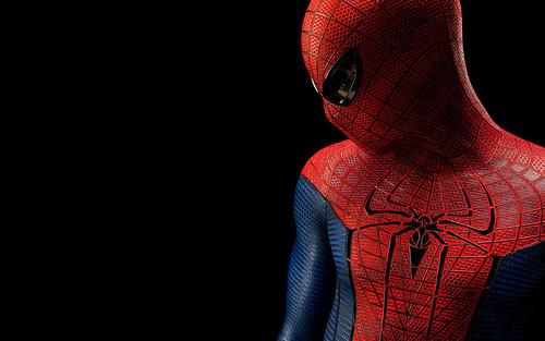 The-Amazing-Spider-Man-2012-Wallpaper-HD1