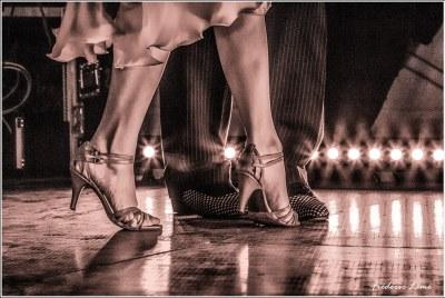 Tango Dancing, IMG_2106