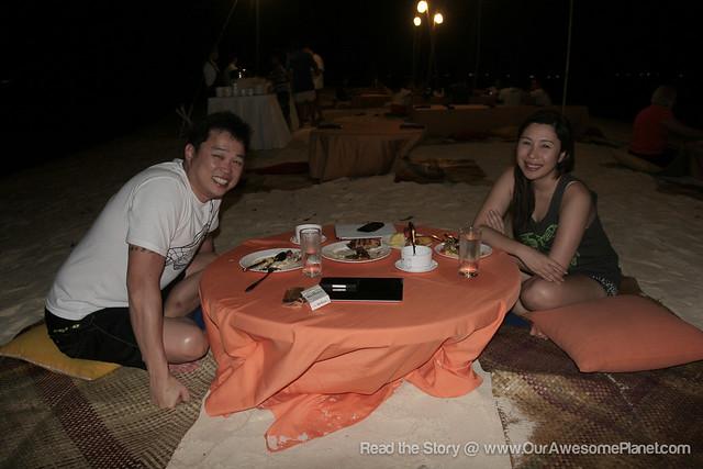 Sandbar Clambake Dinner-2.jpg