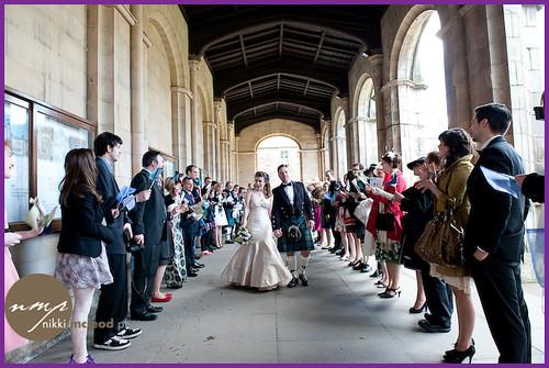 st_salvatores_chapel_ st_andrew_scottish_wedding_220