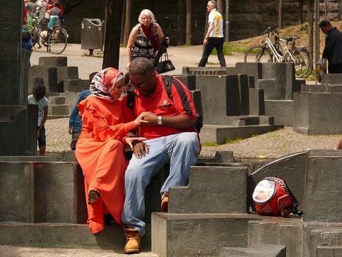 orange-talk