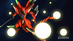 Gundam AGE 3 Episode 35 Cursed Treasure Youtube Gundam PH 0005