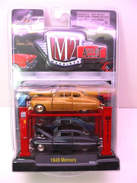 m2 machines autolifts chase 1949 mercury (1)
