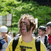 Chicago #NoNato Actions - Thursday May 17th