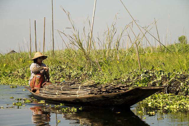 MYANMAR_052_LAGO_INLE